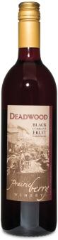 Deadwood_194x800.jpg